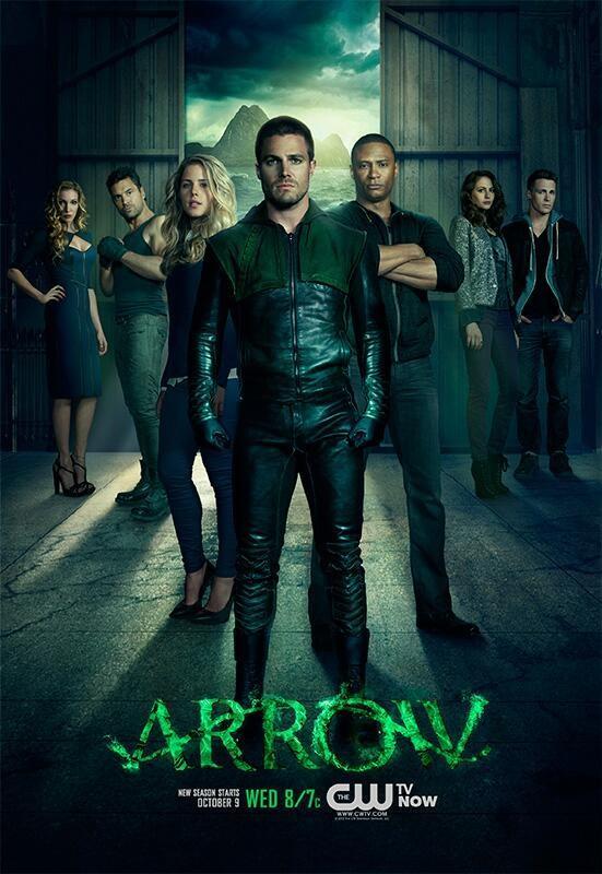Arrow2908