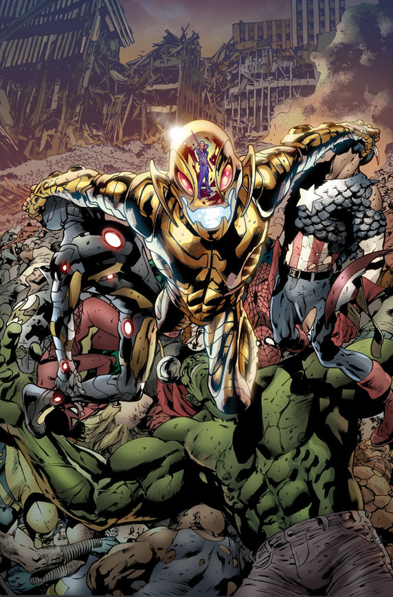 Avengers2220701