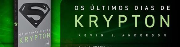 Banner_Krypton