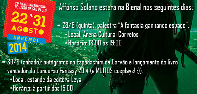Bienal2014B