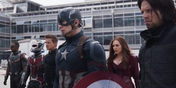 Captain-America-Civil-War-Trailer-TeamCap