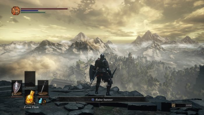 Dark-Souls-3-Review-1-700x394.jpg