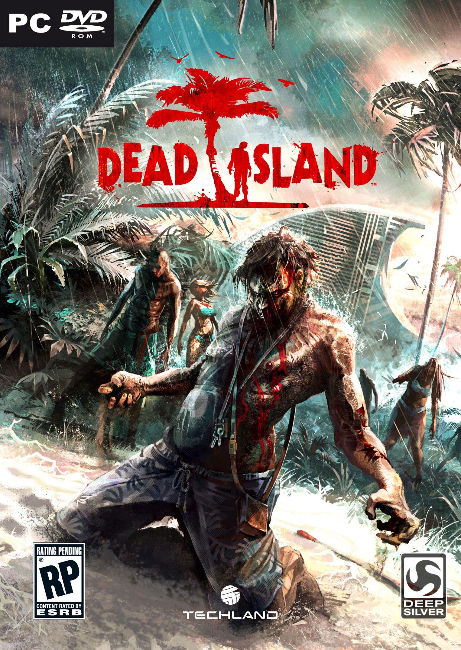 Dead Island Full + Crack [COMPLETO] Dead-Island-PC