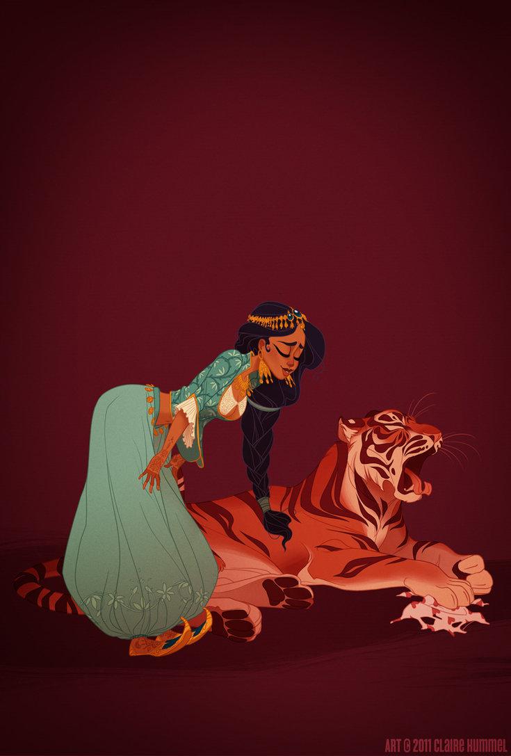 Disney110704