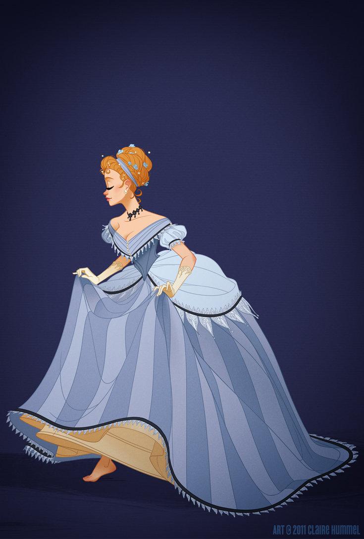 Disney110705