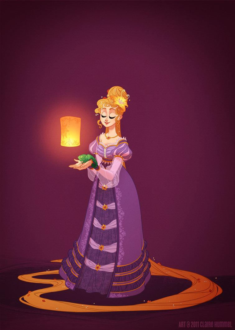 Disney110711