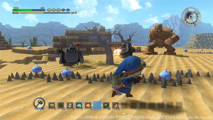 Dragon-Quest-Builders_2015_07-22-15_003