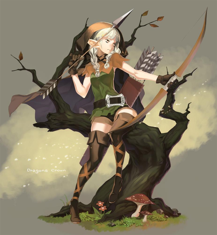 Elf.DragonS.Crown_.full_.632484.jpg