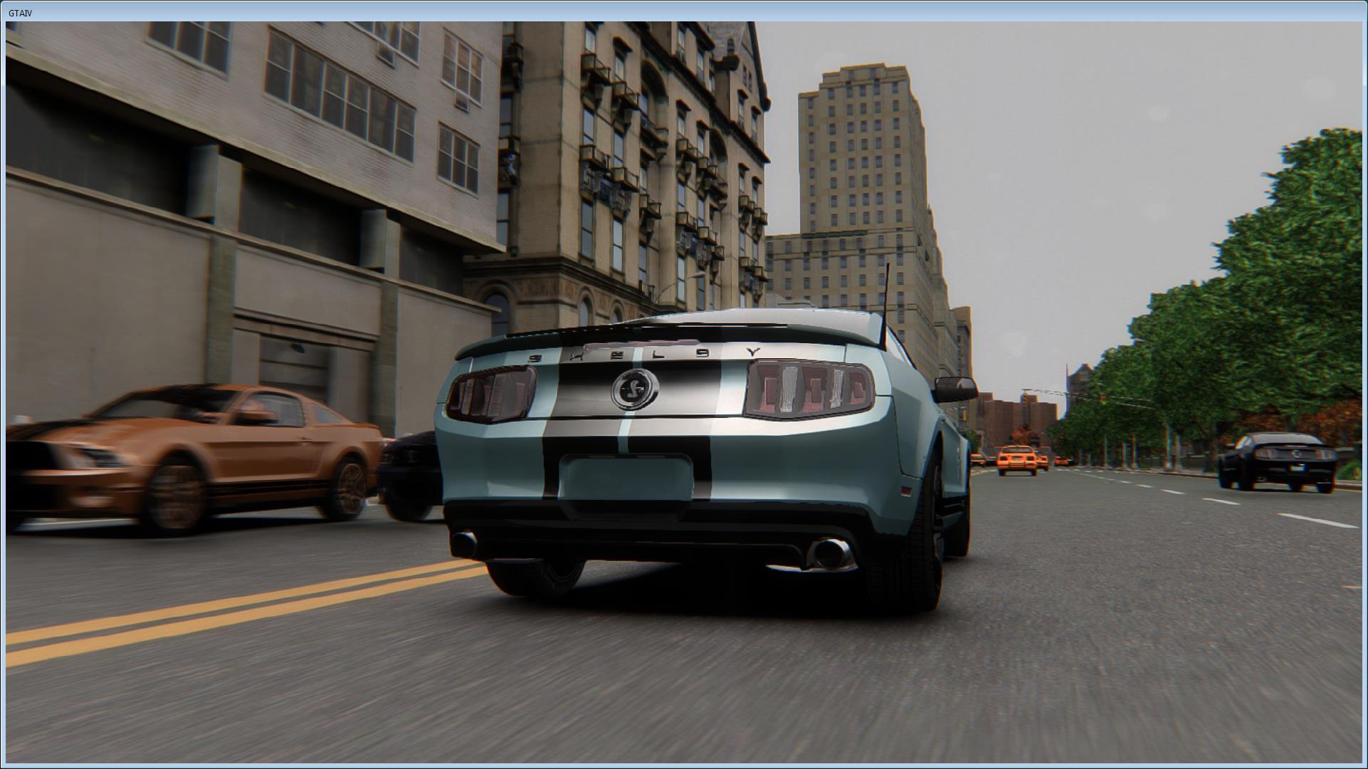 GTA4311203.jpg