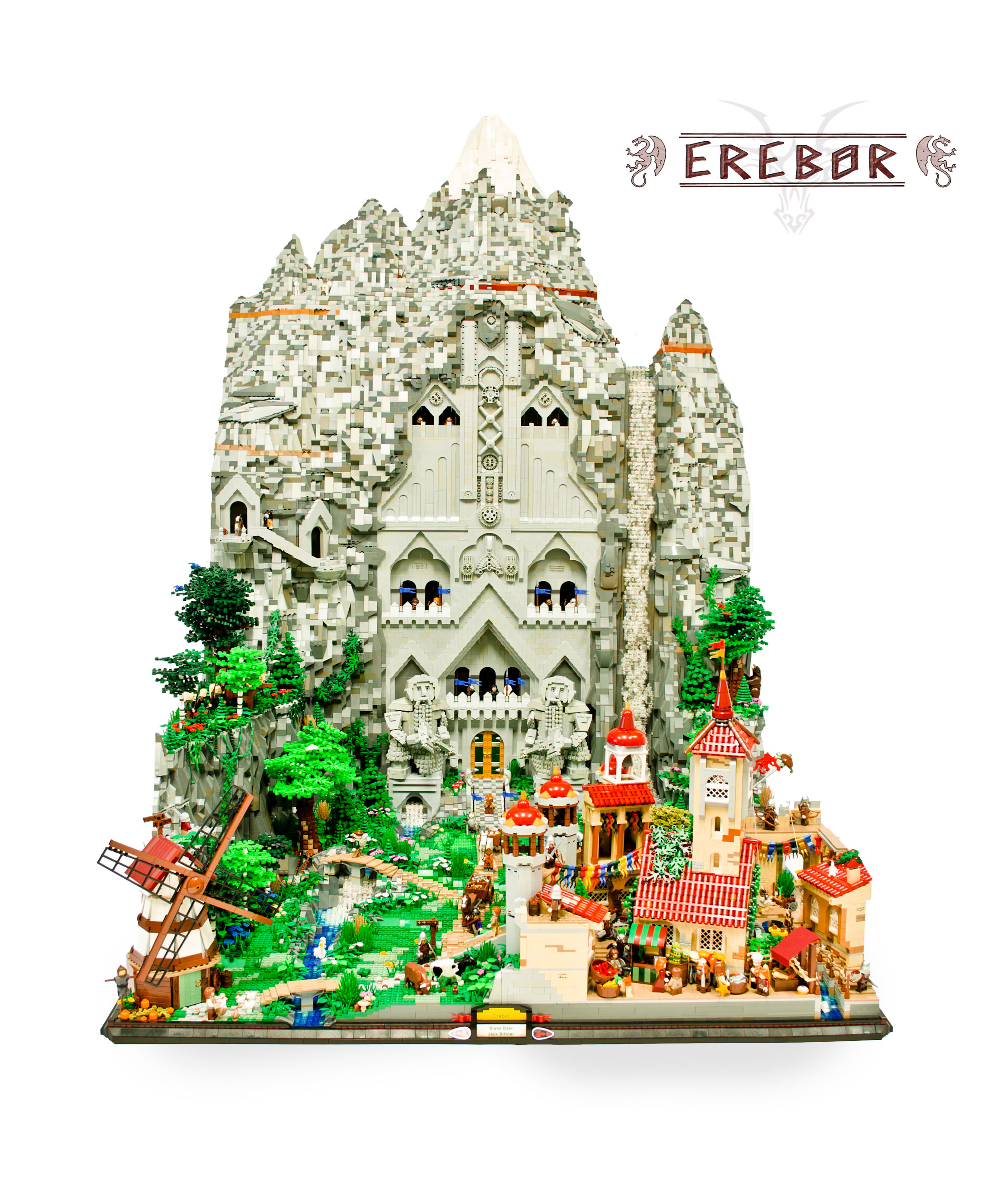 Lego101201