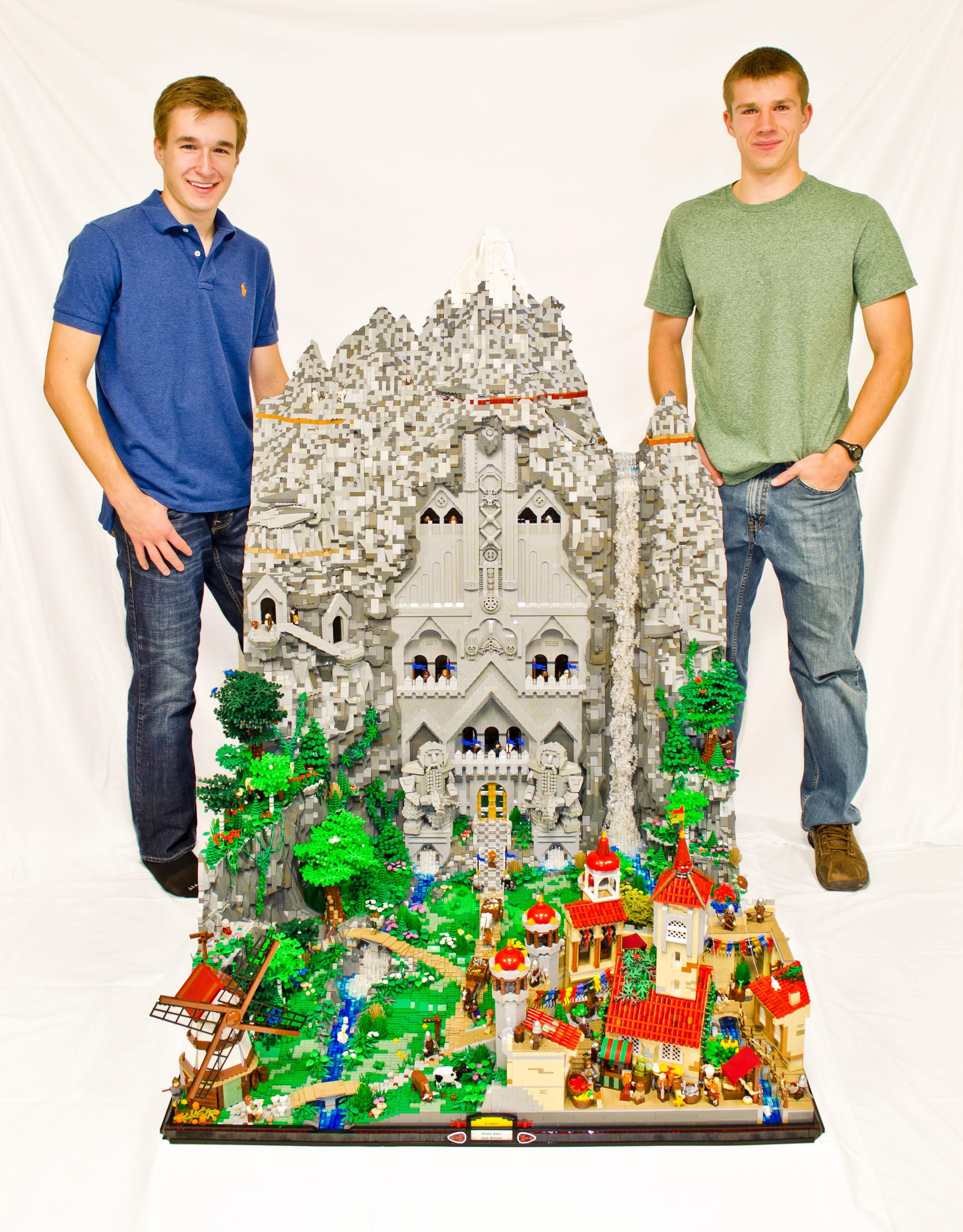 Lego101202