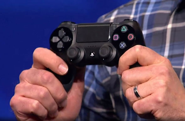 PS4-20Fev2013