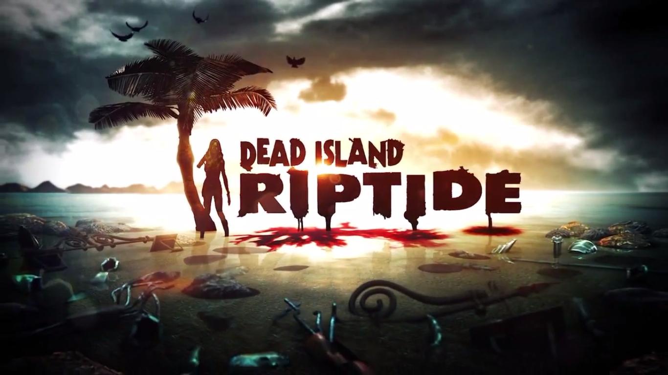 Dead Island Riptire Floot Ef Bf Bd Crack