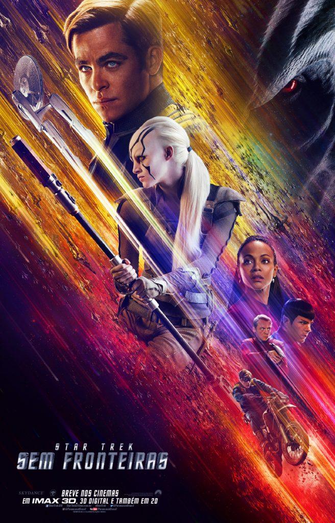Star_Trek_Beyond_Payoff_1_Sheet_Brazil