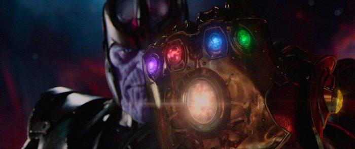Thanos Joias
