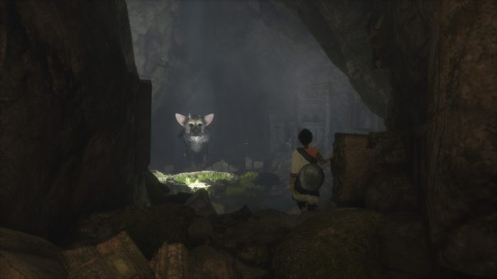 The-Last-Guardian-IGN-5