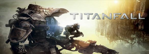 Titanfall_venda