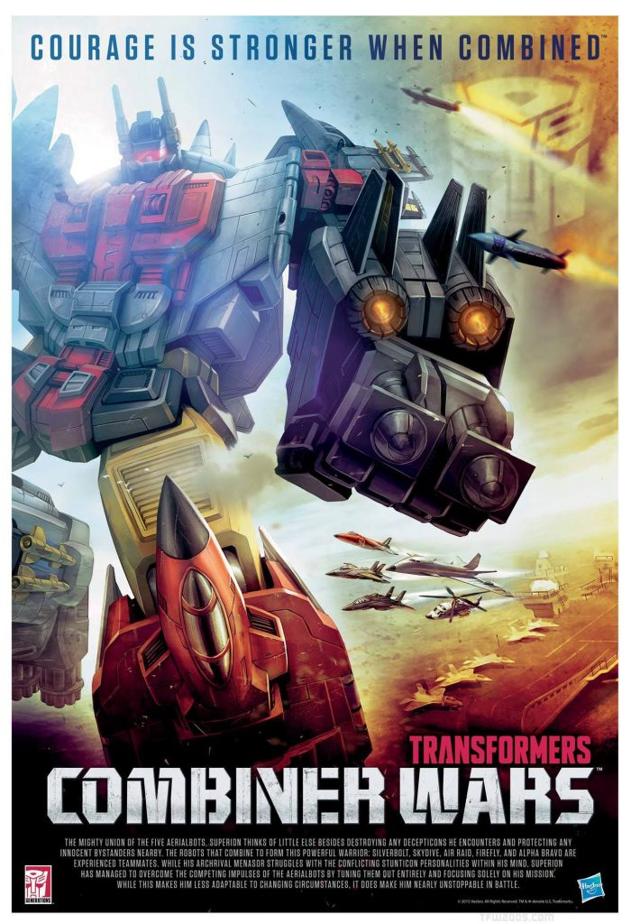 Transformers-Combiner-Wars-Arielbots-Superion-Poster_1432475748