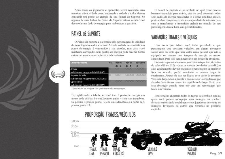 Protocolo Bluehand Alienigenas Pdf Completo