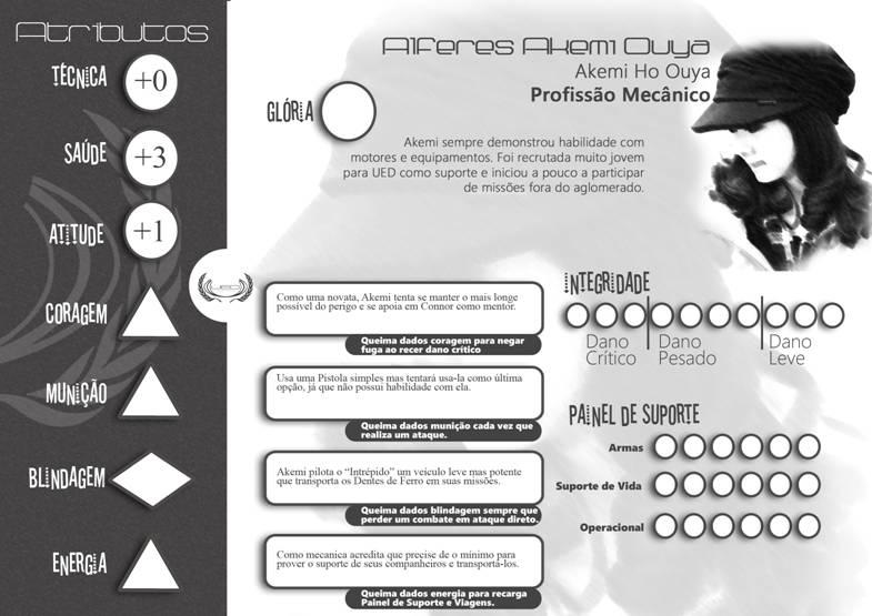 Protocolo Bluehand Pdf