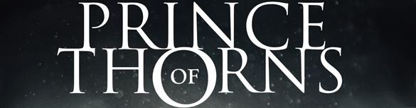 Prince_of_Thorns