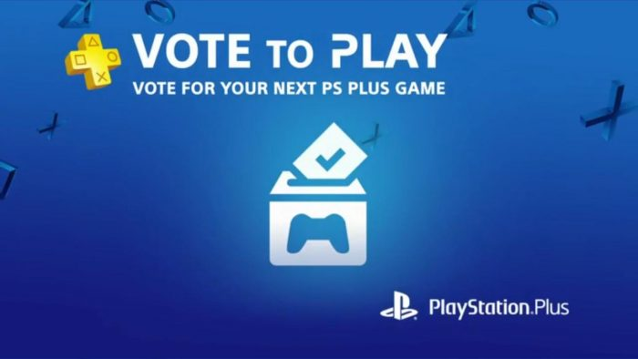 Vote to Play