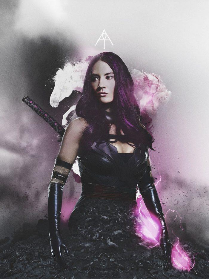 X-Men-Apocalypse-Psylocke