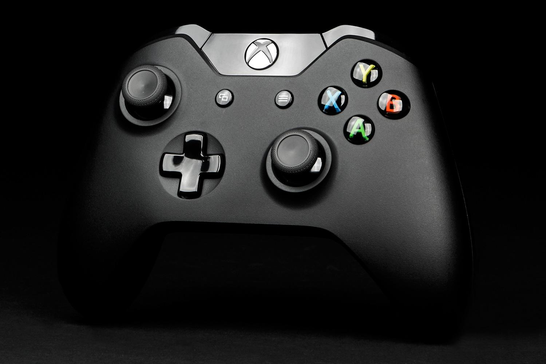 Xbox  Stock Car Racing Games