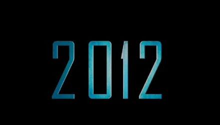 Trailer de 2012 tem até destruição do Cristo Redentor Ads_20121