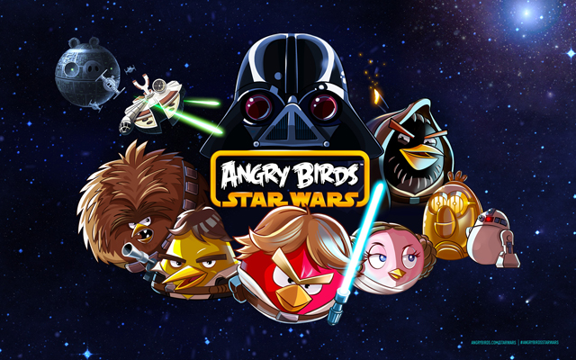 Angry Birds Star Wars (2012) (Android) Ads_angrybirds_starwars