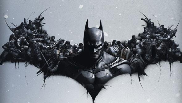Batman: Arkham Origins  Ads_bao8