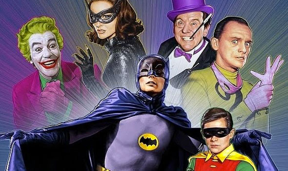 ads_batman