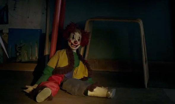 ads_clown