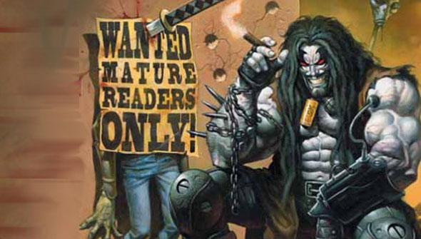[QUADRINHOS] Novo Lobo da DC Comics - Crepúscu-Lobo oficializado! Ads_dc13