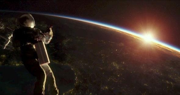 Baixar ads gravidade Gravidade Dublado e Dual Audio Download
