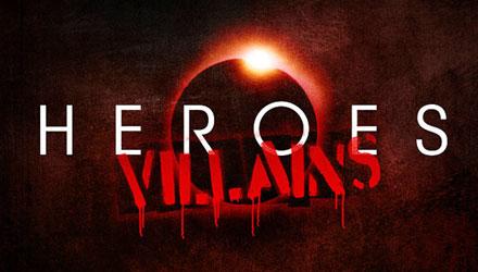 http://jovemnerd.ig.com.br/wp-content/uploads/ads_heroes_villains.jpg