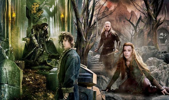 ads_hobbit