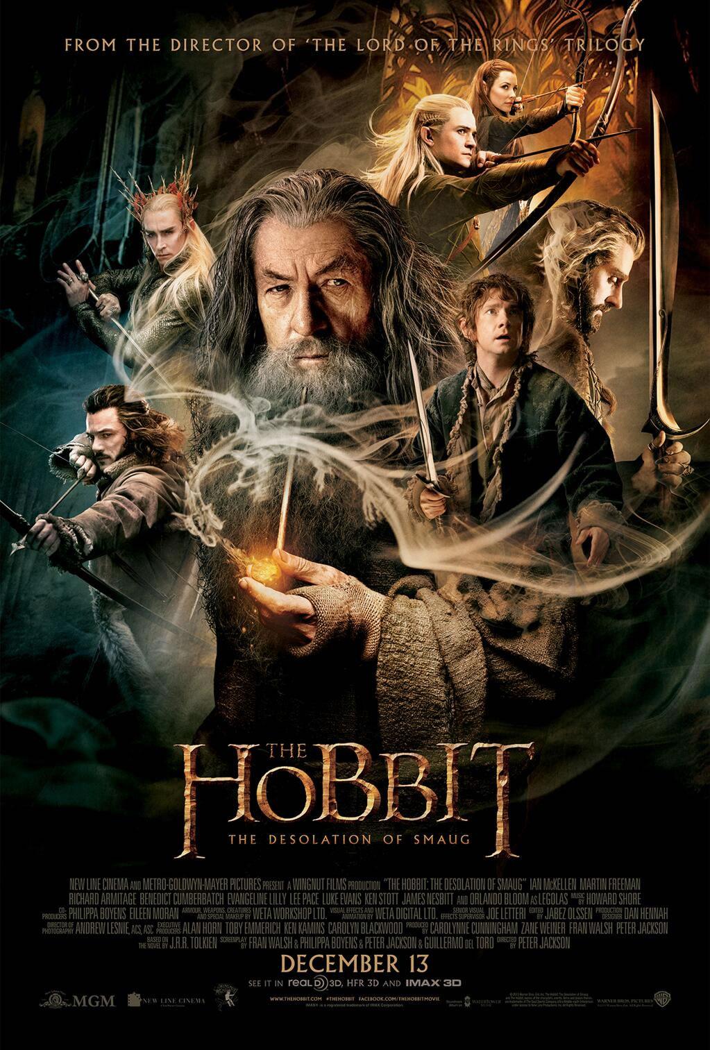 ads_hobbit84.jpg