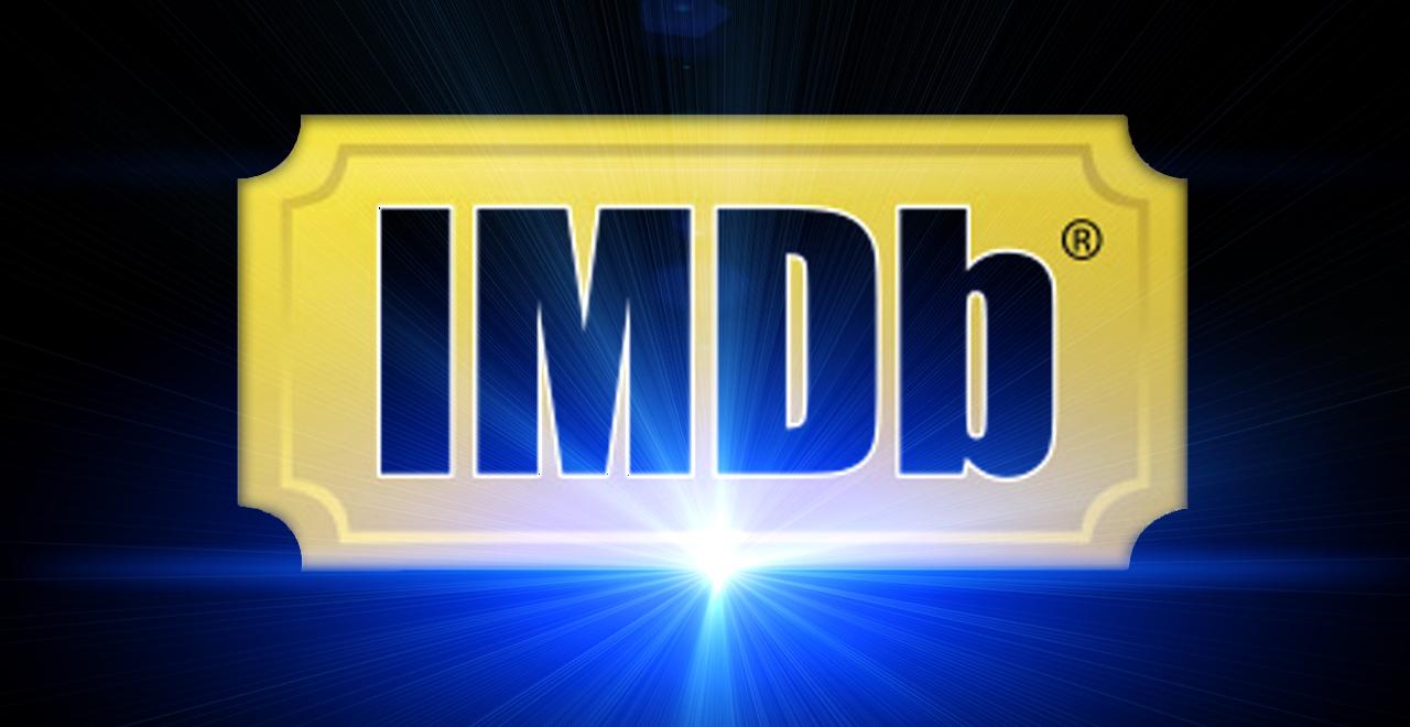 Os 250 melhores filmes do imdb em 2 minutos jovem nerd um stopboris Gallery
