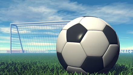 3b136b4b57 Os 10 maiores jogos de futebol para PC - NerdBunker