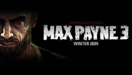 Max Payne 3 trará diferenças gritantes dos outros jogos Ads_maxpayne_3