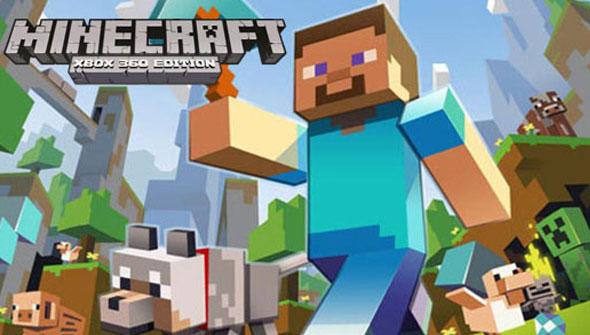 Jogar Minecraft Pirata do Jogalo