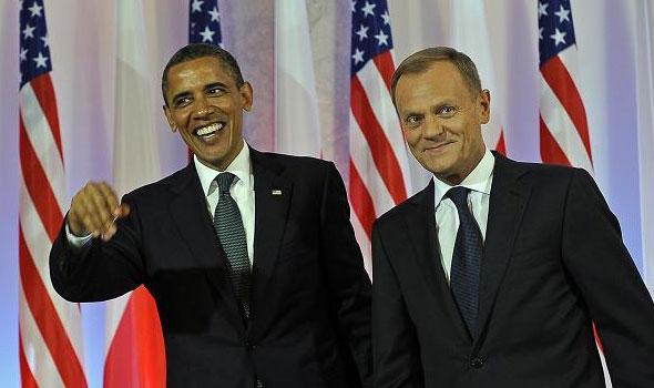ads_obama