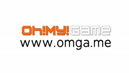 Crie seus próprios jogos no seu próprio browser com Oh My Game! Ads_omgame