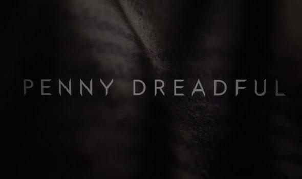 ads_penny
