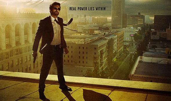 ads_powers