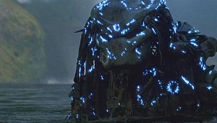 O Predador terá reboot e diretor outros projetos... Ads_predador_2404