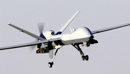 Resultado de imagem para avião robô