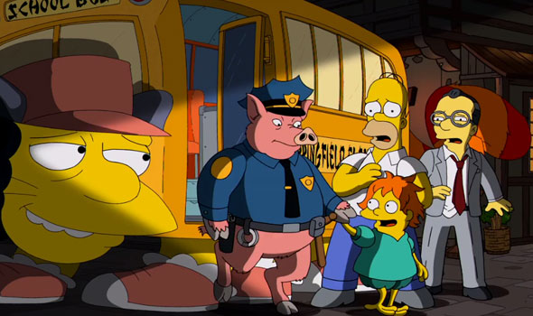 ads_simpsons