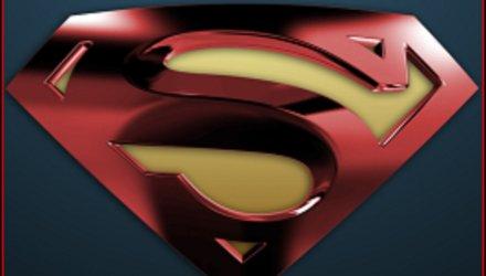 Superman Returns 2 no limbo? - NerdBunker